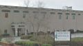 Kinston Community Health Center, Inc.