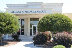 Atlantic Medical Group